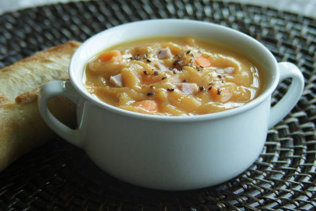 Sawyers-Yellow-Split-Pea-Soup