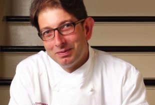 Chef Anthony Scanio Cropped