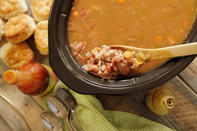 Creole_Chicken_and_Red_Bean_Gumbo