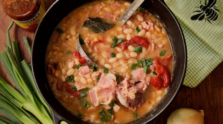 recipe: great northern beans recipes [5]