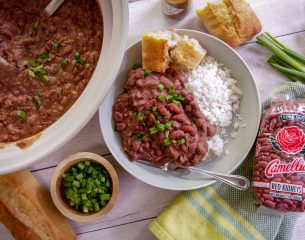 Easy-Slow-Cooker-Red-Beans-and-Rice-scaled
